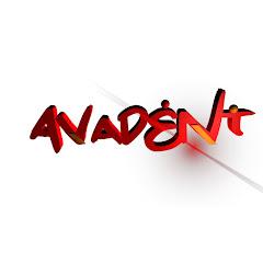 Avadent