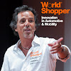 World Shopper