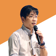 Julius Chun