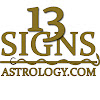 13signsastrology