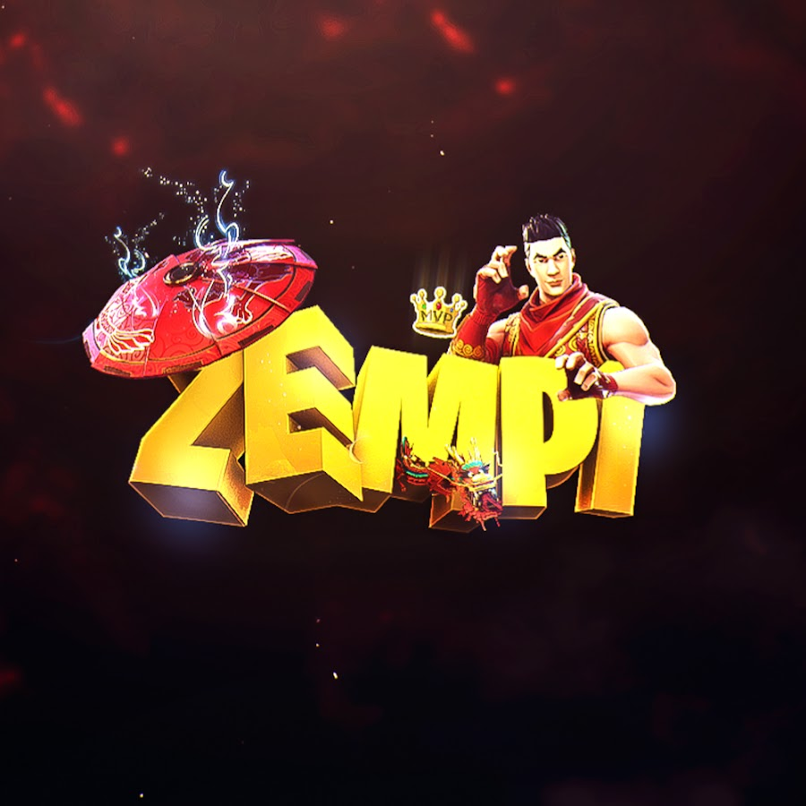 Zempi Youtube