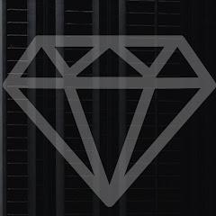 Diamond Crew