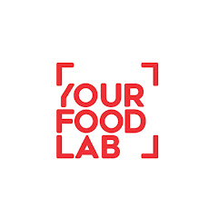 Your Food Lab
