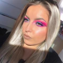 Makeupoverdose