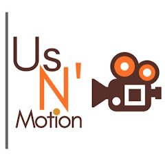 Us N' Motion