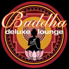 Buddha Deluxe Lounge - Mystic Lounge Music Mixes