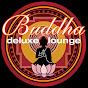 Buddha Deluxe Lounge -