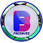 FaCeeBuzZ