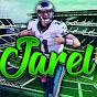 PhillyRell (jarel-xtreme-gaming)