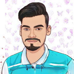 harshkhan shah