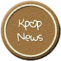 Kpop News 4E