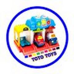 ToTo Toys