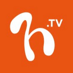 hChannelTV 和諧頻道