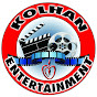 KOLHAN ENTERTAINMENT