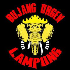 BUJANG ORGEN LAMPUNG