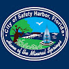City of Safety Harbor Government