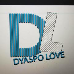 Dyaspo Love