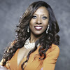 Dr. Carletta N. Artis I SPEAK LIFE!