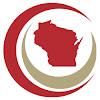 Wisconsin Credit Union League