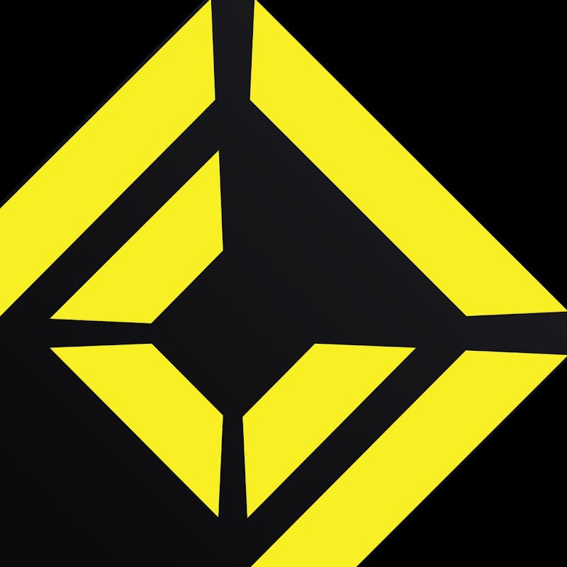 Corridordigital YouTube channel image