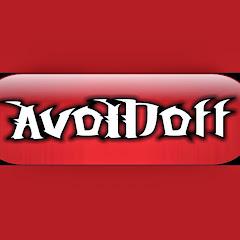 AvoIDoff