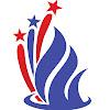 American Freedom Alliance