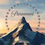 Paramount (Japan)(Bluray & DVD)