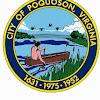 City of Poquoson