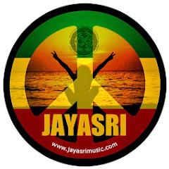 Jayasri