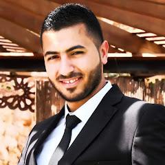 موقع الريان AL-RAYAN