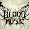 BlooodMusic