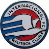 InternacionalFCTV