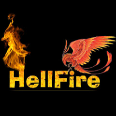 Official Hell Fire