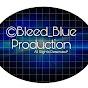 Bleed_Blue™