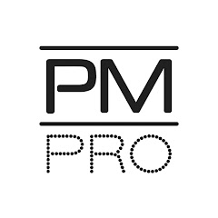 Paul Mitchell Pro