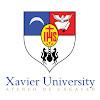 Xavier University - Ateneo de Cagayan