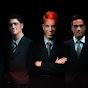 RBD Rebelde HD