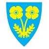 Meløy kommune