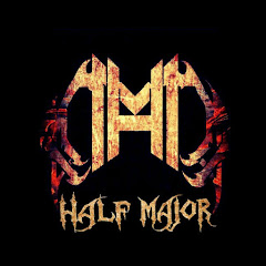 Half Major