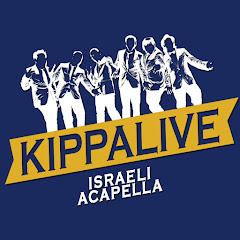 Kippalive כיפה-לייב