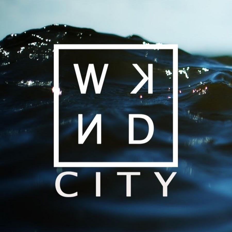 WKND CITY
