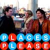 PlacesPleaseSeries