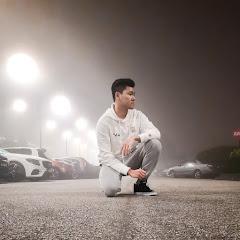 尤佐顿Jordan Yu