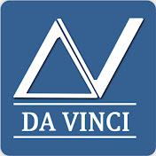 Видеокурсы DA VINCI
