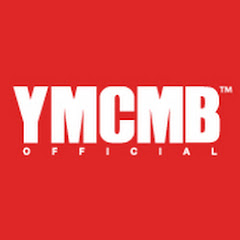 ymcmbofficiaI