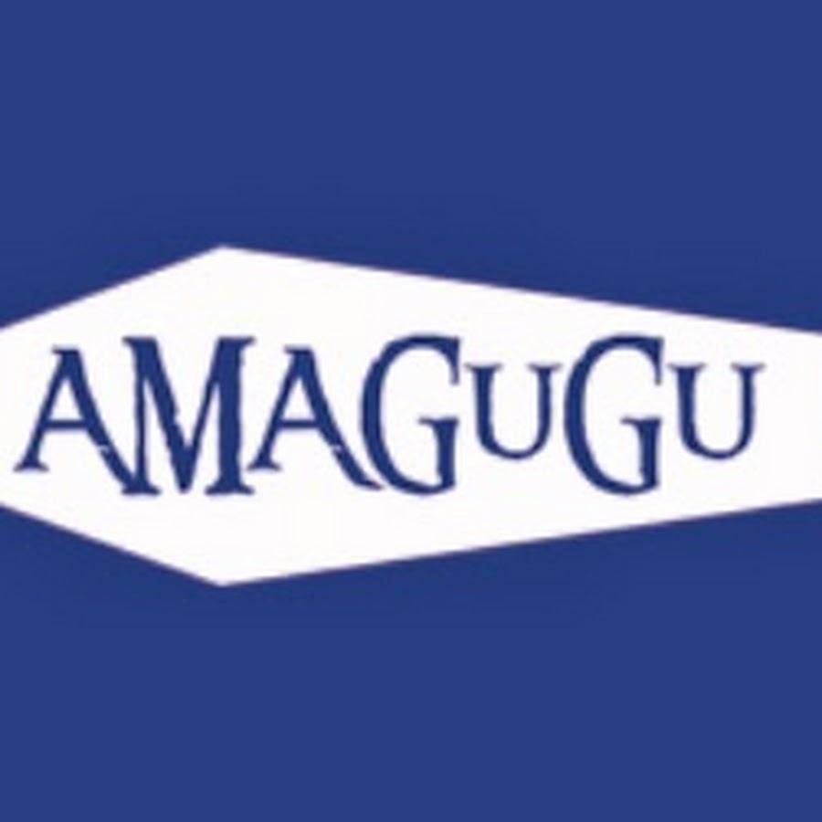 Amagugu TV