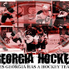 UGA Hockey
