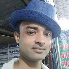 sonal singh bhojpuri singer 9771949871
