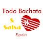 Todo Bachata & Salsa -