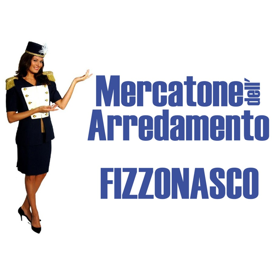Mercatone dell 39 arredamento fizzonasco youtube for Mercatone dell arredamento di fizzonasco